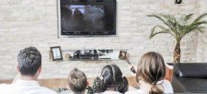 Bruk denne kupong koden til å få avslag når du skal se Norsk barne TV i utlandet.